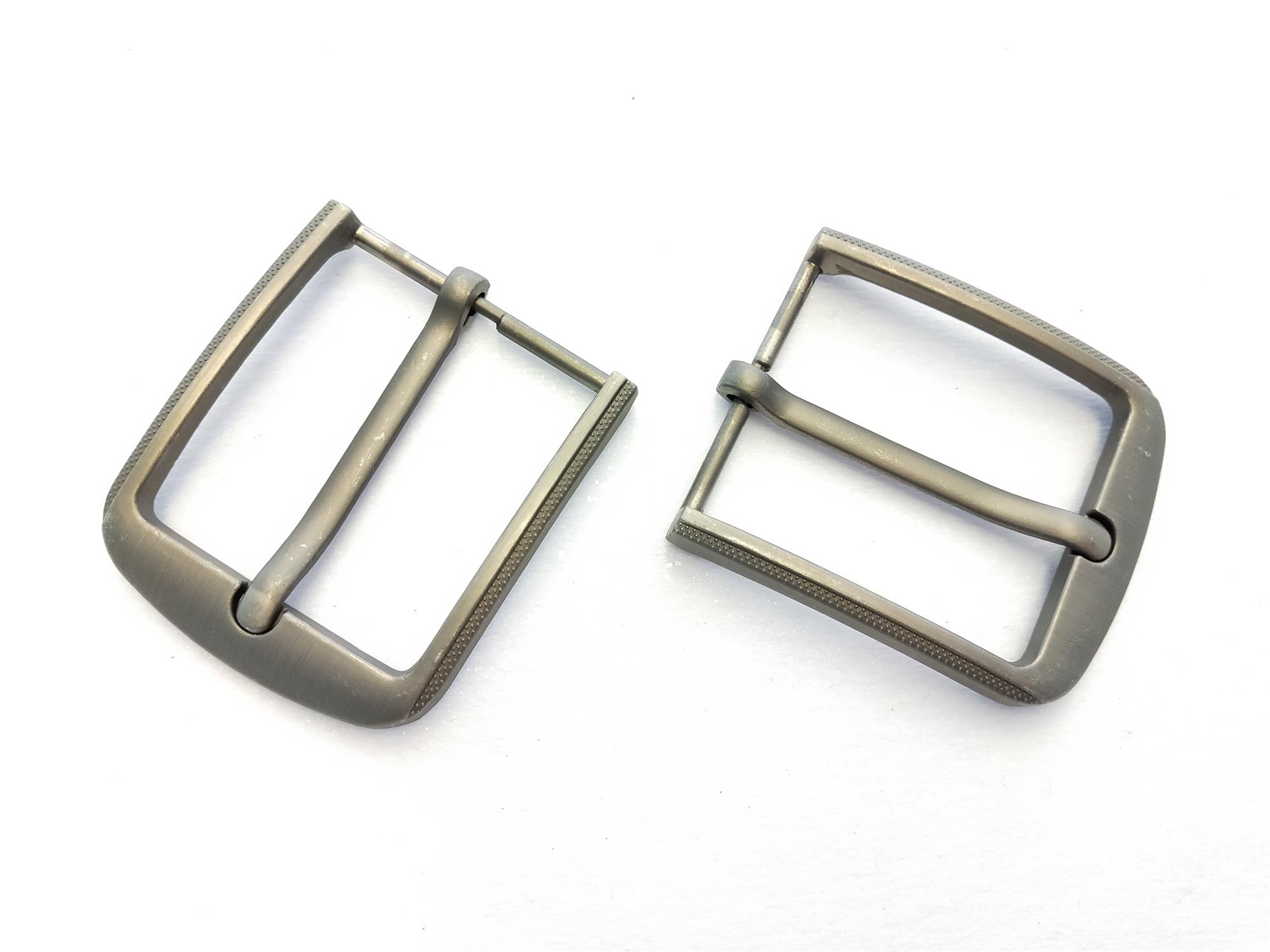 Alloy Cast Buckle